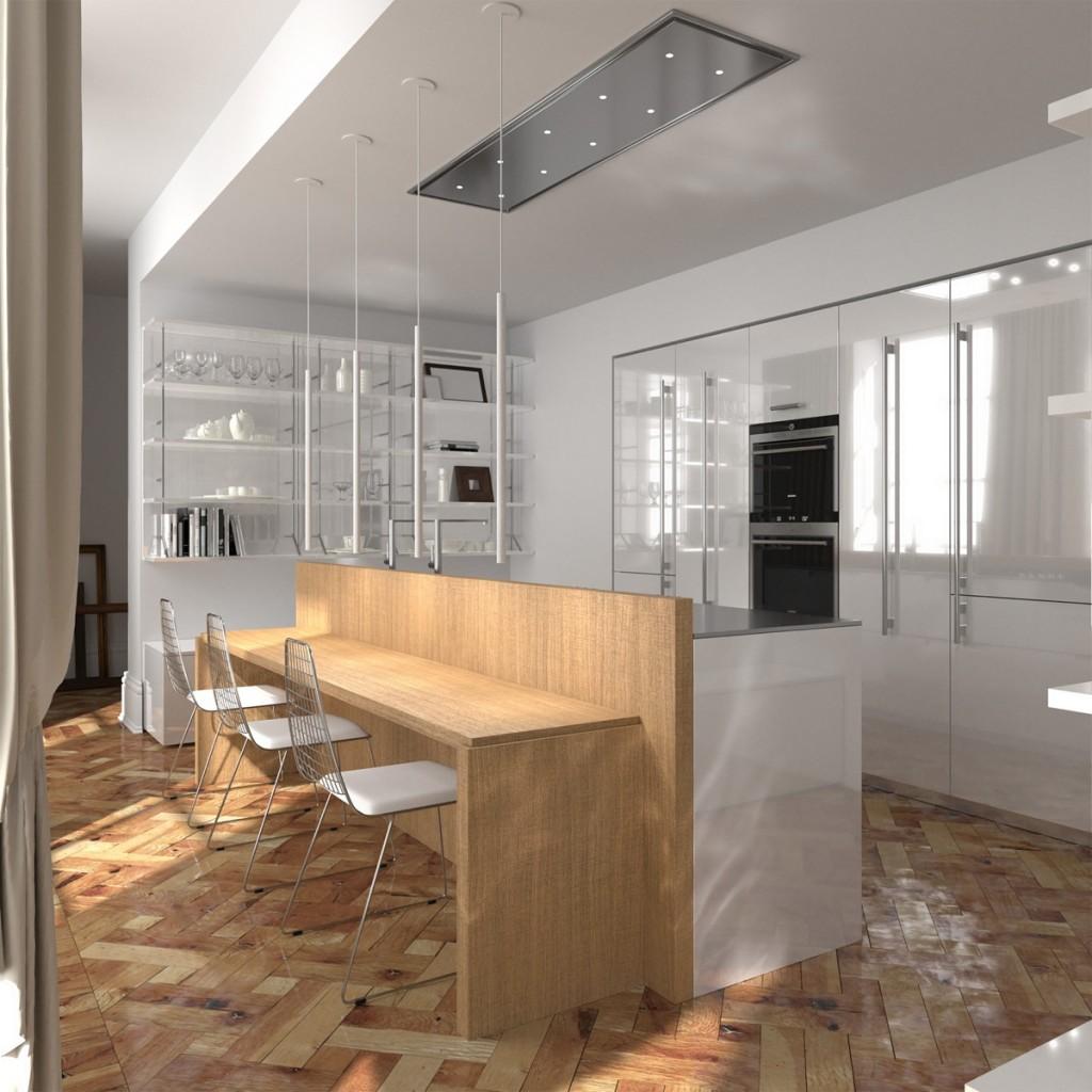 Cucine frac arredamenti arredamenti cucine soggiorni - Cucine nuove ...